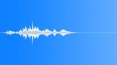 Desolated_strings_&_wood_string_whorl_18.wav Sound Effect
