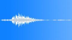 Desolated_strings_&_wood_string_whorl_scratch_02.wav Sound Effect
