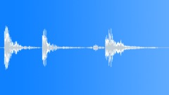 Desolated_strings_&_wood_strings_bolt_pluck_manipulation_01.wav Sound Effect