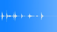 desolated_strings_&_wood_strings_bolt_rattling_04.wav - sound effect