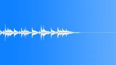 Desolated_strings_&_wood_strings_file_pluck_05.wav Sound Effect