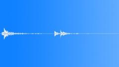 Desolated_strings_&_wood_strings_flap_wood_01.wav Sound Effect