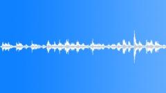 Desolated_strings_&_wood_strings_spatula_scratch_01.wav Sound Effect