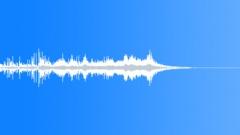 Desolated_strings_&_wood_strings_spatula_scratch_05.wav Sound Effect