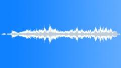 Desolated_strings_&_wood_strings_sponge_scratch_03.wav Sound Effect