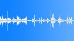 desolated_strings_&_wood_wood_bolt_movement_01.wav - sound effect