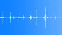 desolated_strings_&_wood_wood_creak_break_01.wav - sound effect