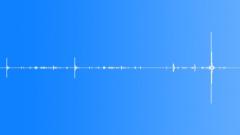 Desolated_strings_&_wood_wood_creak_break_06.wav Sound Effect