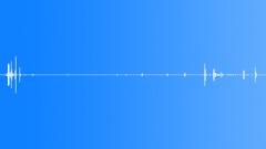 Desolated_strings_&_wood_wood_creak_break_09.wav Sound Effect