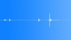 Desolated_strings_&_wood_wood_creak_break_14.wav Sound Effect