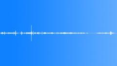 Desolated_strings_&_wood_wood_creak_break_20.wav Sound Effect