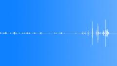 desolated_strings_&_wood_wood_creak_break_23.wav - sound effect