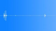 Desolated_strings_&_wood_wood_creak_break_24.wav Sound Effect