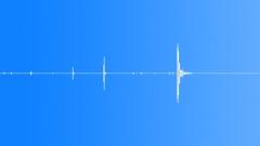 Desolated_strings_&_wood_wood_creak_break_31.wav Sound Effect