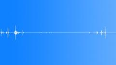 Desolated_strings_&_wood_wood_creak_break_36.wav Sound Effect