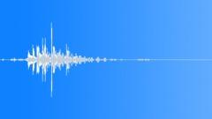 Desolated_strings_&_wood_wood_creak_break_drop_01.wav Sound Effect