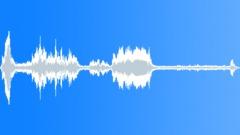 Desolated_strings_&_wood_wood_finger_scratch_03.wav Sound Effect