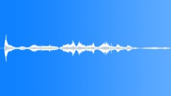 Desolated_strings_&_wood_wood_jazz_brush_scratch_01.wav Sound Effect