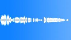 Desolated_strings_&_wood_wood_plastic_creak_02.wav Sound Effect