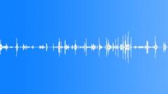 desolated_strings_&_wood_wood_rattling_debris_01.wav - sound effect