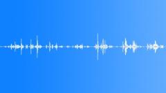 Desolated_strings_&_wood_wood_rattling_debris_02.wav Sound Effect