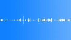Desolated_strings_&_wood_wood_rattling_debris_06.wav Sound Effect