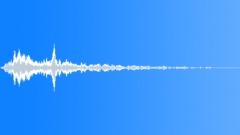 Waterphone_Bowed_06_Contact_Mic.wav Sound Effect