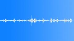 Desolated_strings_&_wood_wood_rattling_debris_12.wav Sound Effect