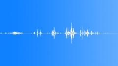 Desolated_strings_&_wood_wood_rattling_debris_16.wav Sound Effect