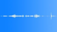 Desolated_strings_&_wood_wood_rattling_debris_17.wav Sound Effect