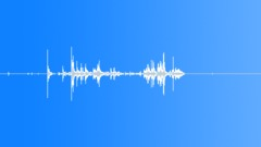 Desolated_strings_&_wood_wood_rattling_debris_18.wav Sound Effect