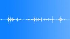 Desolated_strings_&_wood_wood_rattling_debris_19.wav Sound Effect