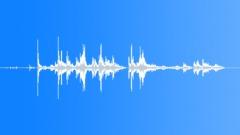 Desolated_strings_&_wood_wood_rattling_debris_22.wav Sound Effect