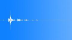 Desolated_strings_&_wood_wood_rattling_debris_26.wav Sound Effect