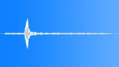 Waterphone_Bowed_15_Contact_Mic.wav Sound Effect