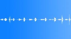 desolated_strings_&_wood_wood_saw_01.wav - sound effect