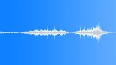 desolated_strings_&_wood_wood_saw_02.wav - sound effect
