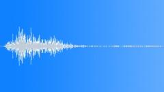 Desolated_strings_&_wood_wood_scratch_02.wav Sound Effect