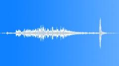Desolated_strings_&_wood_wood_spatula_scratch_04.wav Sound Effect