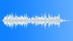 Desolated_strings_&_wood_wood_spatula_scratch_09.wav Sound Effect