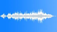 desolated_strings_&_wood_wood_spatula_scratch_10.wav - sound effect
