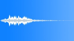 Waterphone_Bowed_31_Contact_Mic.wav Sound Effect