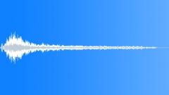 Waterphone_Bowed_37_Contact_Mic.wav Sound Effect