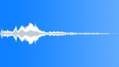 Waterphone_Bowed_51_Contact_Mic.wav Sound Effect