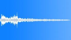 Waterphone_Bowed_57_Contact_Mic.wav Sound Effect