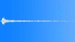 Waterphone_Bowed_Short_06_Contact_Mic.wav Sound Effect