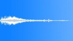Waterphone hitti Metal Mallet 09 Yhteystiedot Mic Äänitehoste