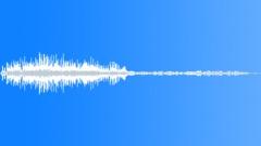 Waterphone hitti Metal Mallet 12 Yhteystiedot Mic Äänitehoste