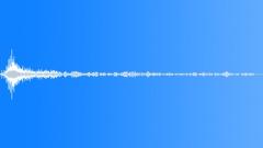 Waterphone hitti Metal Mallet 26 Yhteystiedot Mic Äänitehoste