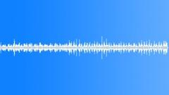 Waterphone hitti Metal Mallet 31 Yhteystiedot Mic Äänitehoste